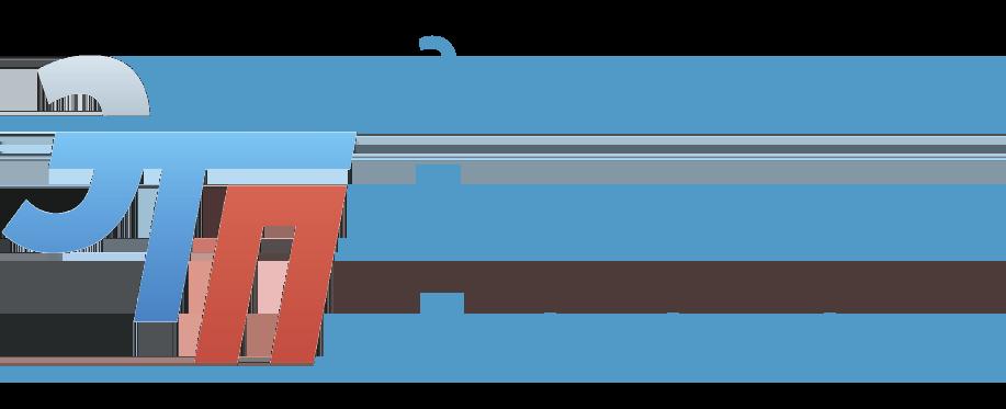 Сайт ЭТП