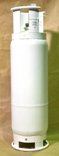БК 60-60